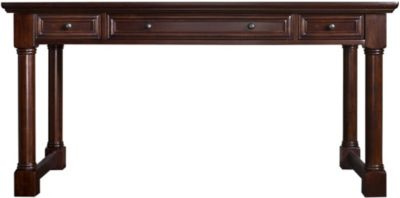 Martin Furniture Mount View Writing Desk
