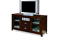 Martin Furniture Tribeca Loft 63-Inch TV Console