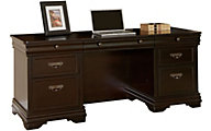 Martin Furniture Beaumont Office Credenza