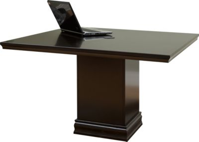 Martin Furniture Fulton Conference Table