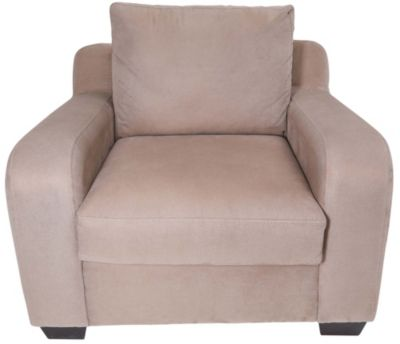 Max Home Amalfi Collection Chair