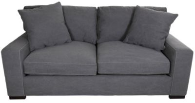 Max Home Outback Collection Apartment Sofa