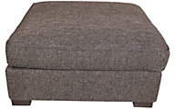 Max Home Bonsai Bumper Ottoman