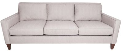 Max Home Snapshot Collection Extra Large Sofa