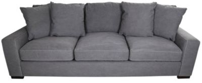 Max Home Outback Collection Sofa