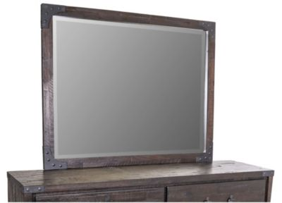Modus Furniture Buxton Mirror