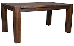 Modus Furniture Meadow Table