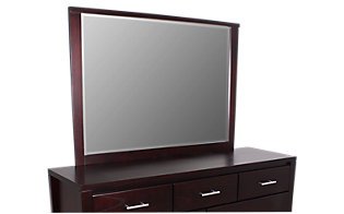 Modus Furniture Nevis Mirror