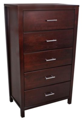 Modus Furniture Nevis Chest
