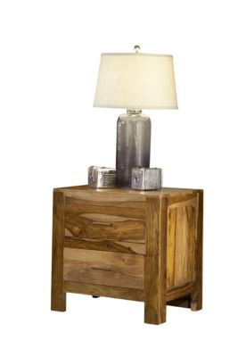 Modus Furniture Atria Nightstand