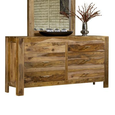Modus Furniture Atria Dresser