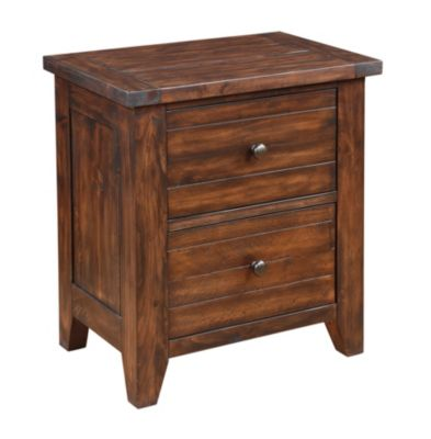 Modus Furniture Cally Nightstand