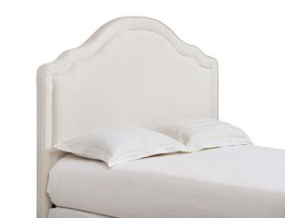 Modus Furniture Geneva Rath King Headboard