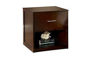 Modus Furniture Modera Nightstand
