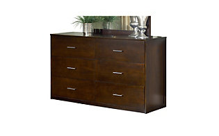 Modus Furniture Modera Dresser