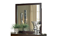 Modus Furniture Modera Mirror