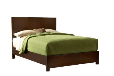 Modus Furniture Modera Full Bed