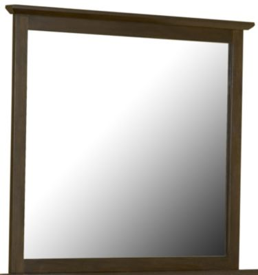 Modus Furniture Paragon Mirror