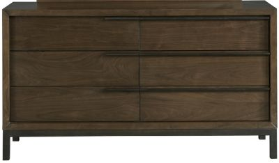 Modus Furniture Prague Dresser