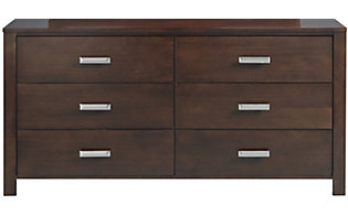 Modus Furniture Riva Dresser