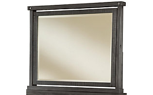 Modus Furniture Yosemite Cafe Mirror