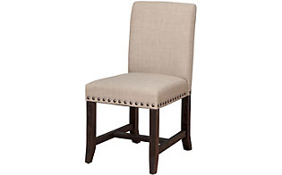 Modus Furniture Yosemite Upholstered Side Chair