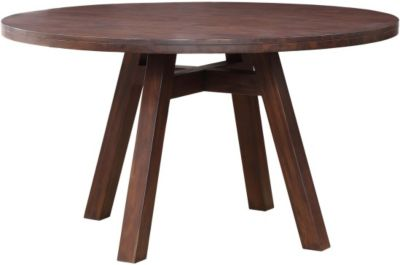 Modus Furniture Portland Round Table