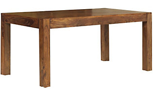 Modus Furniture Genus Table