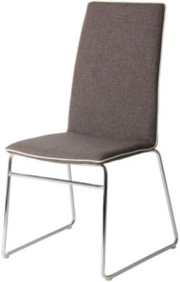 Modus Furniture Aris Modern Side Chair