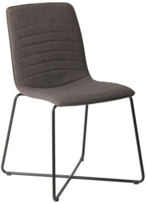 Modus Furniture Baylee Mordern Side Chair