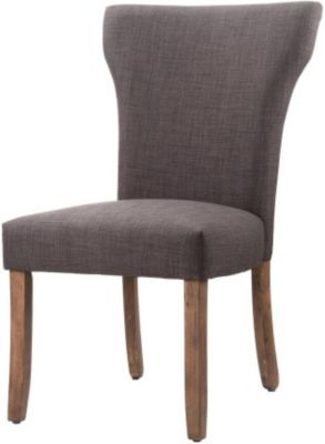 Modus Furniture Mia Parson Side Chair