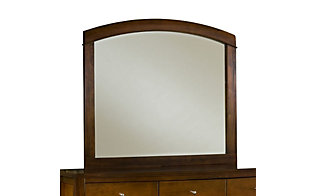 Modus Furniture Brighton Mirror