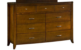 Modus Furniture Brighton Dresser
