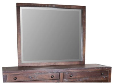 Modus Furniture Townsend Mirror