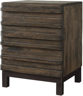 Modus Furniture Delfina Nightstand