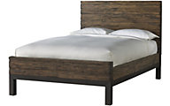 Modus Furniture Delfina King Bed