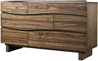 Modus Furniture Ocean Dresser