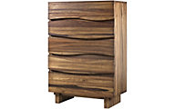 Modus Furniture Ocean Chest
