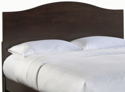 Modus Furniture Figura Bosse California King Headboard