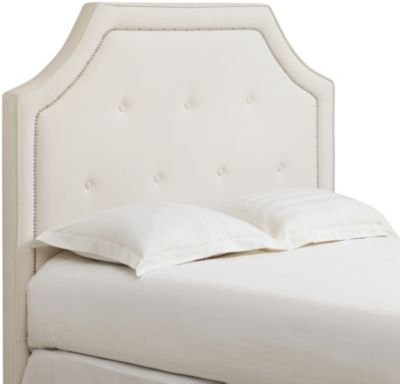 Modus Furniture Geneva Heritage Full Headboard
