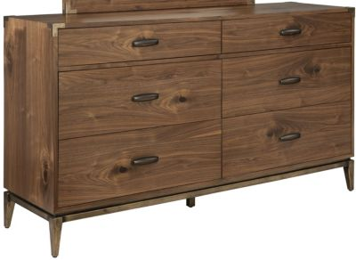Modus Furniture Adler Dresser