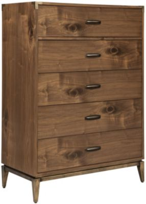 Modus Furniture Adler Chest