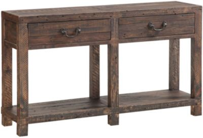 Modus Furniture Craster Sofa Table