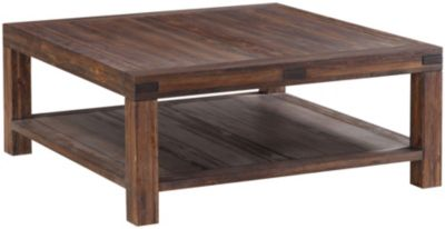 Modus Furniture Meadow Coffee Table