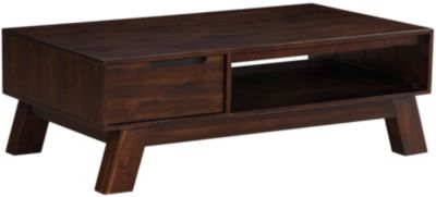 Modus Furniture Portland Coffee Table
