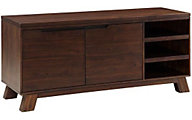 Modus Furniture Portland 64-Inch TV Stand
