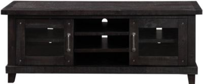 Modus Furniture Yosemite TV Stand