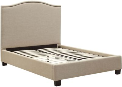 Modus Furniture Geneva Gervais California King Bed