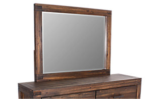 Modus Furniture Meadow Mirror