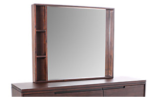 Modus Furniture Portland Mirror